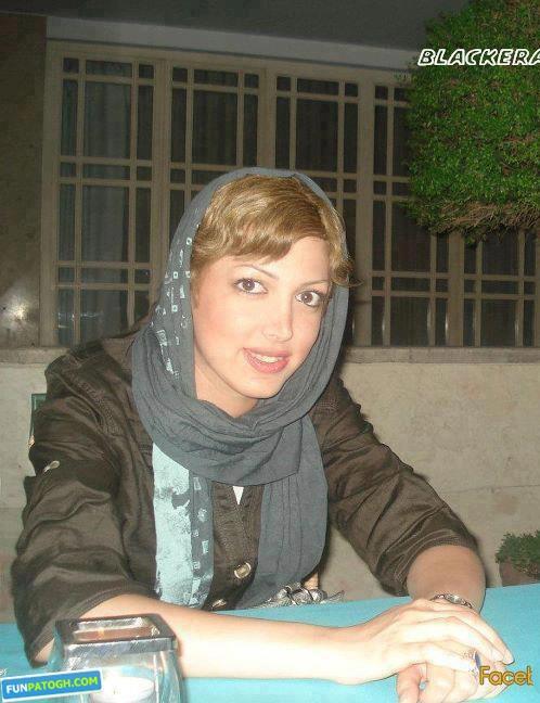 دانلود فیلم با لینک مستقیم و ایران فیلم